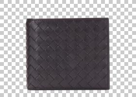 信用卡,矩形,黑色,棕色,网上购物,Dolce Gabbana,徽标,硬币,信用