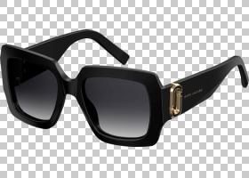 太阳镜卡通,个人防护装备,护目镜,马克・雅各布斯,服装辅料,工厂