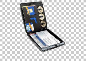 信用卡,移动电话,小工具,电子附件,硬件,材质,阳极氧化,蓝宝石,钞