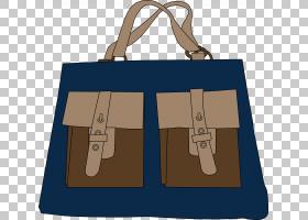 手提包电蓝,手提袋,行李袋,电蓝,包,手提包,