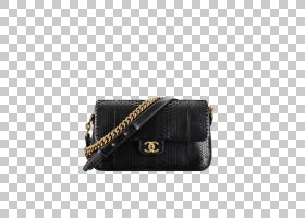 奢华背景,信使包,肩包,黑色,扣,时装秀,美容,首饰,皮带,奢侈品,硬
