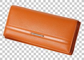 橙色背景,橙色,工艺,易趣,材质,路易威登,挂毯,手提包,皮革,服装
