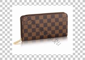 手提包硬币钱包,棕色,手提袋,时尚,服装辅料,皮革,口袋,信使包,拉