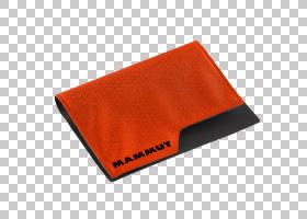橙色背景,橙色,手提包,口袋,夹克,服装,硬币钱包,拉链,流浪包,背