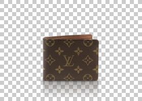 奢华背景,棕色,手提袋,奢侈品,包,时尚,硬币钱包,单字图,口袋,手