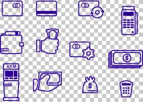 信用卡图标,计算机图标,矩形,符号,技术,线路,组织,图,编号,沟通,