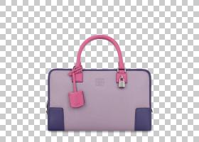 奢华背景,洋红色,白色,紫罗兰,肩包,行李,包,皮带,紫色,手提行李,