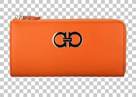 橙色背景,橙色,毛衣,钩子,手提包,皮革,开襟羊毛衫,夹克,压缩,硬