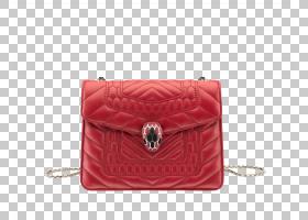 奢华背景,洋红色,皮带,硬币钱包,肩包,粉红色,红色,商店,服装辅料