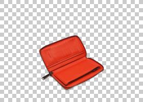 橙色背景,橙色,红色,手提包,硬币,Vijayawada,硬币钱包,钱包,