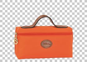 橙色背景,橙色,红色由SFR,米色,手提袋,硬币钱包,橙色SA,皮革,包,