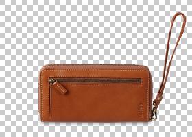 橙色背景,橙色,肩包,棕色,时尚,肩部,皮带,信使包,口袋,手提包,拉