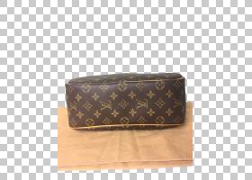 奢华背景,矩形,棕色,奢侈,单字图,钱包,古奇,信使包,服装辅料,皮