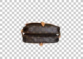 手提包硬币钱包,肩包,棕色,硬币,肩部,总体而言,皮带,包,索米尔,