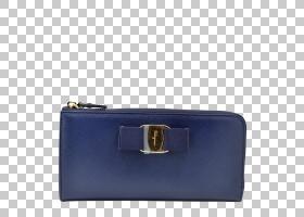 手提包硬币钱包,肩包,皮带,电蓝,菲拉格慕,长袖T恤,蓝色,包,压缩,