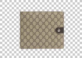 奢华背景,矩形,米色,Placemat,正方形,棕色,服装,挂毯,画布,奢侈
