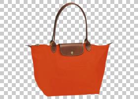 橙色背景,行李袋,桃子,棕色,肩包,橙色,红色,白色,服装辅料,服装,
