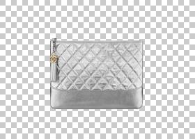 奢华背景,矩形,肩包,腕套,金属,古奇,白银,钱包,购物,硬币钱包,奢