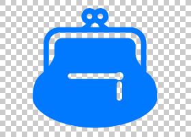 手提包面积,矩形,线路,头盔,电蓝,面积,包,钱包,硬币钱包,手提包,