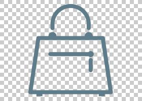手提包面积,矩形,线路,符号,面积,服装辅料,手提袋,拉链,硬币钱包