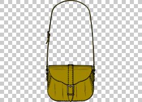 手提包面积,矩形,线路,肩包,黑白,黄色,面积,皮带,皮革,服装,钱包