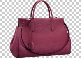 奢华背景,行李袋,手提行李,皮带,洋红色,肩包,粉红色,白色,红色,