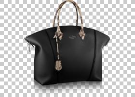 奢华背景,金属,行李袋,皮带,手提袋,肩包,黑色,信使包,服装辅料,