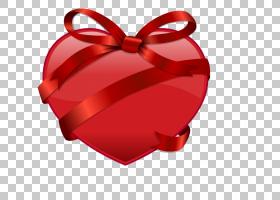 爱情背景功能区,红色,情人节,爱,心,卡鲁塞尔,如果,范妮包,硬币钱