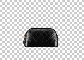奢华背景,矩形,肩包,黑色,信使包,可可香奈儿,衬衫,服装辅料,时装