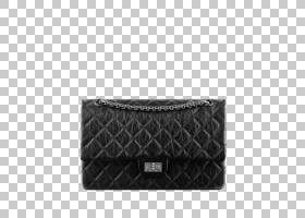 奢华背景,矩形,腕套,硬币钱包,肩包,黑色,钱包,奢侈品,凯利袋,时