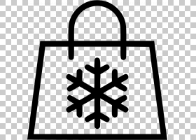 冷冻食品卡通,对称性,面积,线路,叶,黑白,冰,雪花,雪,符号,冷,冷