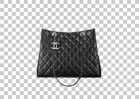 奢华背景,矩形,腕套,肩包,黑色,奢侈,硬币钱包,邮轮收藏,钱包,信