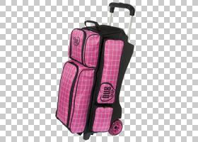 汽车卡通,车辆,洋红色,手提行李,汽车座椅盖,紫色,颜色,手提袋,专