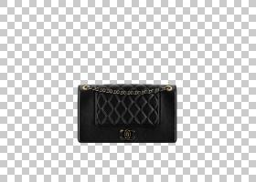 奢华背景,矩形,腕套,肩包,黑色,链,硬币钱包,奢侈品,小牛皮,钱包,