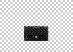 奢华背景,矩形,腕套,链,硬币钱包,肩包,黑色,克里斯蒂安・鲁布托,