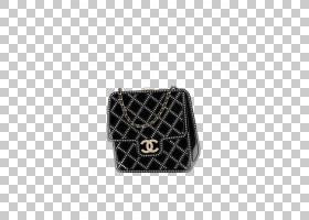 奢华背景,矩形,金属,肩包,黑色,刘文,奢侈,手提袋,服装,硬币钱包,