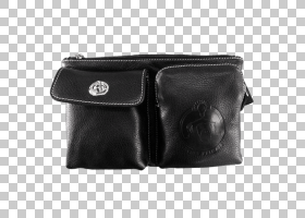 流浪包硬币钱包,黑色,乔・罗根,服装辅料,手提包,腰部,口袋,皮带,