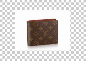 奢华背景,硬币钱包,棕色,时尚,奢侈品,书包,画布,手提袋,口袋,单