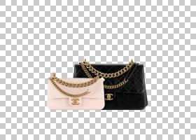 奢华背景,硬币钱包,米色,皮带,皮革,链,肩包,黑色,可可香奈儿,路
