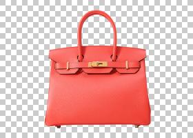 奢华背景,红色,手提袋,白色,肩包,矩形,行李袋,金属,手提行李,橙