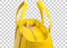 浅蓝色背景,电蓝,肩包,享受,工业设计,浅金色,鞋,黄金,肩部,柠檬,