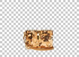 浅蓝色背景,米色,棕色,硬币钱包,亚当・森,金属,香水,莱斯特,包,