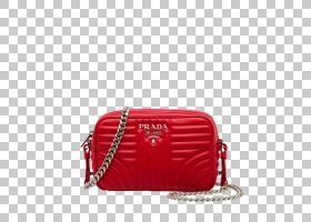 手提包红色,皮带,肩包,红色,菲拉格慕,普拉达,书包,衬里,硬币钱包