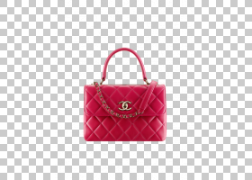 海蒂卡通,行李袋,皮带,皮革,洋红色,肩包,粉红色,海地山,可可香奈