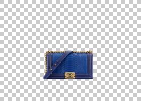 奢华背景,肩包,腕套,钴蓝,皮革,电蓝,硬币钱包,蓝色,贝齐・约翰逊
