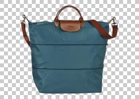 游泳袋,行李,行李袋,手提行李,肩包,电蓝,钴蓝,青色,天蓝色,绿松