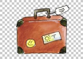 游览图,材质,手提包,马桶,绘图,硬币钱包,实地考察,包,休假,行李,