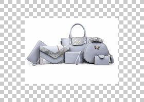 手提包行李袋,白色,行李袋,拉链,肩部,服装辅料,抽针,书包,口袋,