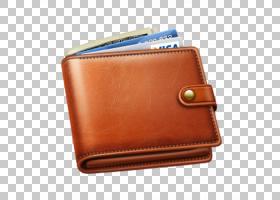 卡通钱,硬币钱包,棕色,皮革,服装,手提包,钱夹,钱包,