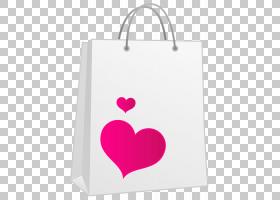 爱的背景心,购物袋,洋红色,花瓣,粉红色,圣诞节,爱,象形图,心,